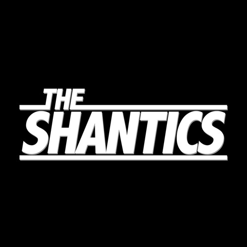 The Shantics's avatar