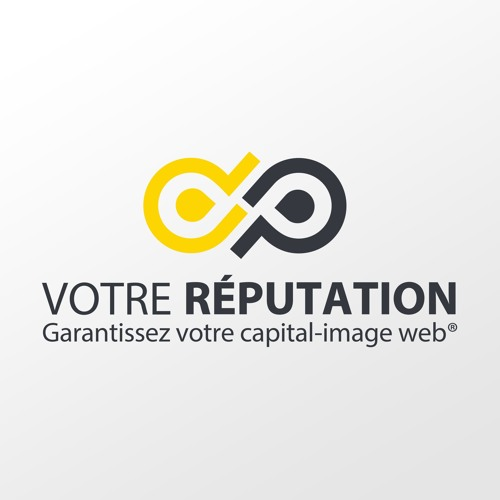Les Infostratèges's avatar