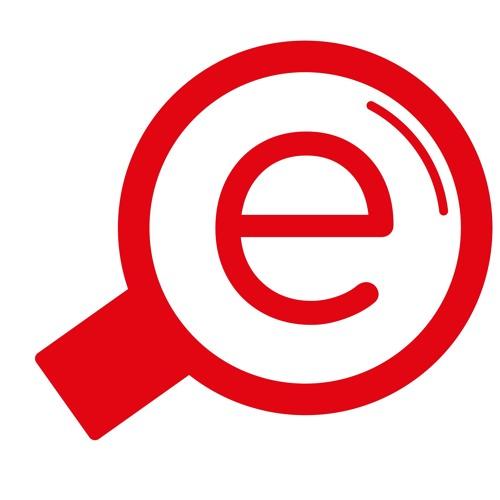 erzgebuerger's avatar
