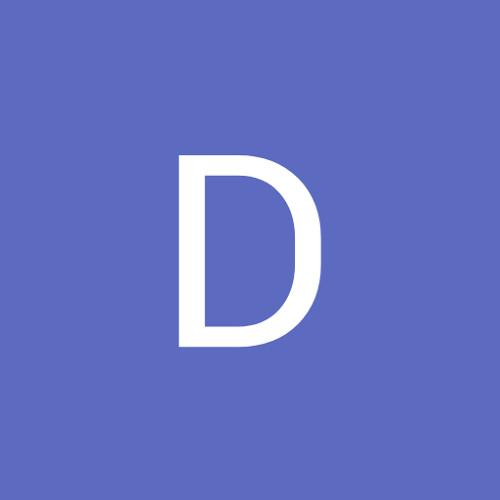 Donavon Wallace's avatar