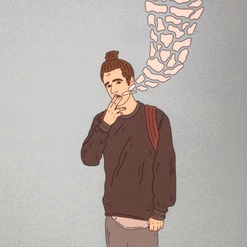 tsuruda's avatar