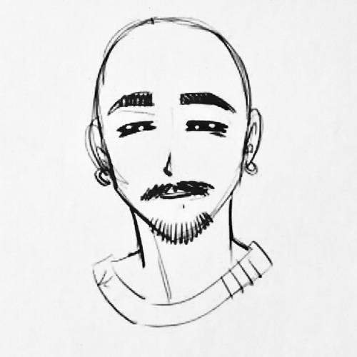 Jeffrey Jey's avatar