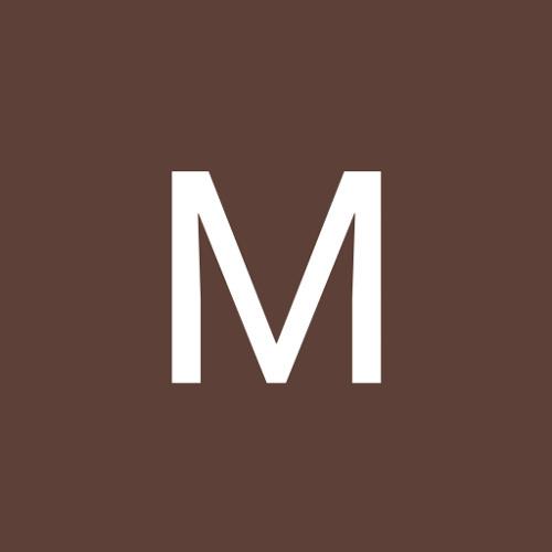 Mathys Montembault's avatar