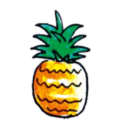 Hum Hum Sandwich's avatar