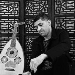 Hassan Haddad