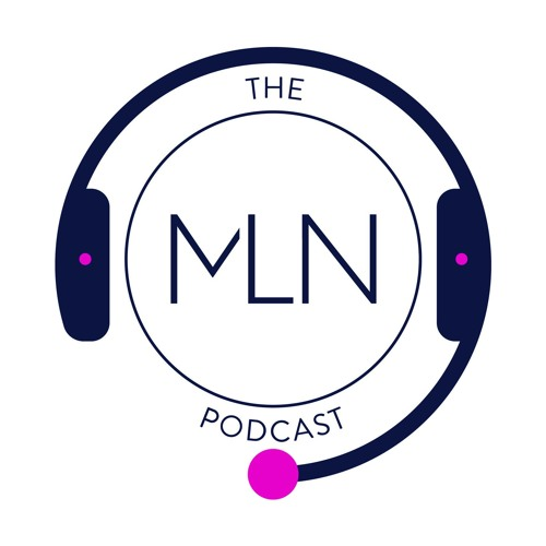 The Management & Leadership Network Podcast's avatar