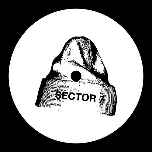 Sector 7 Sounds's avatar