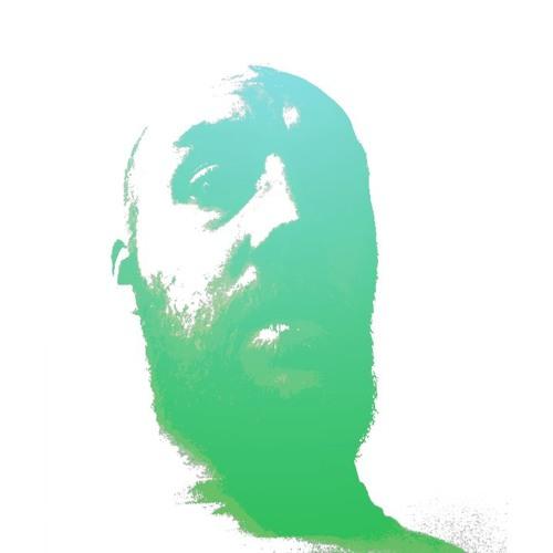 Pascal Wüsten's avatar