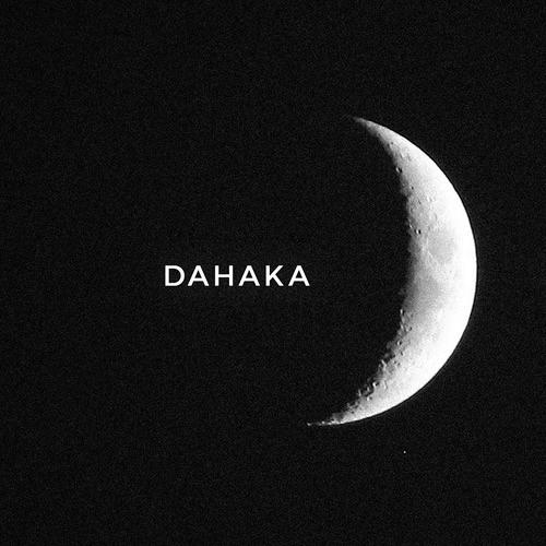 Dahakaband's avatar