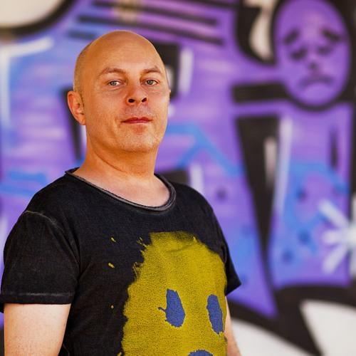 Oliver Lieb's avatar