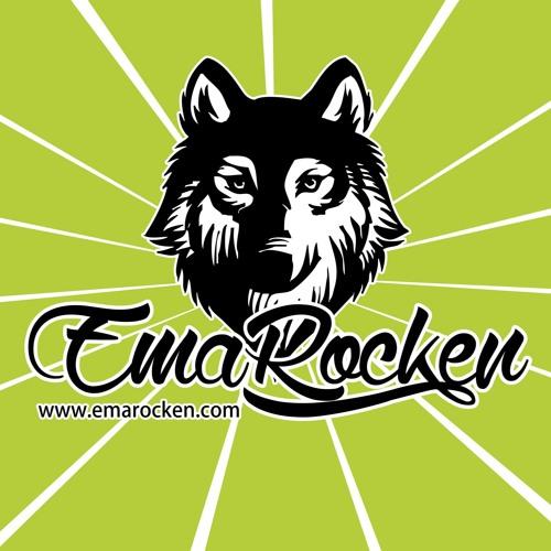 EmaRocken's avatar