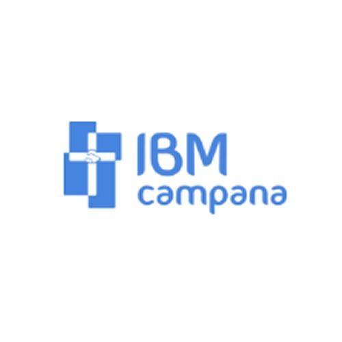 IBM Campana's avatar