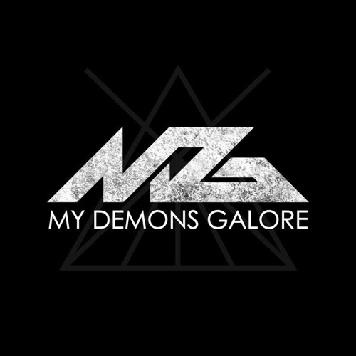 My Demons Galore's avatar