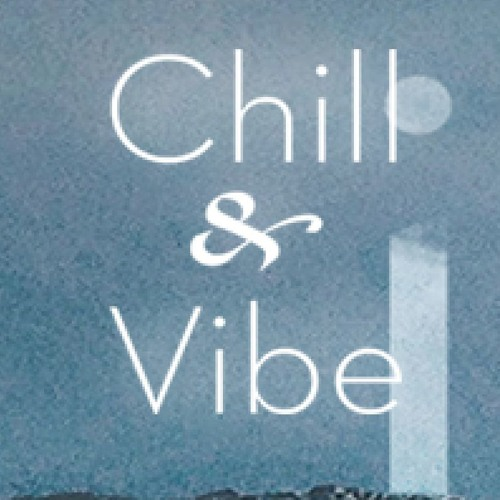 Chill And Vibe's avatar