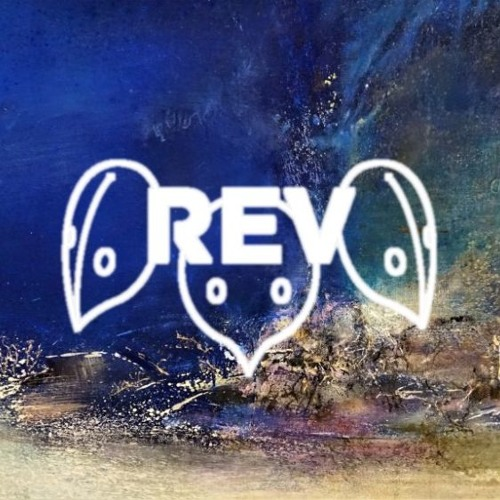 REV's avatar