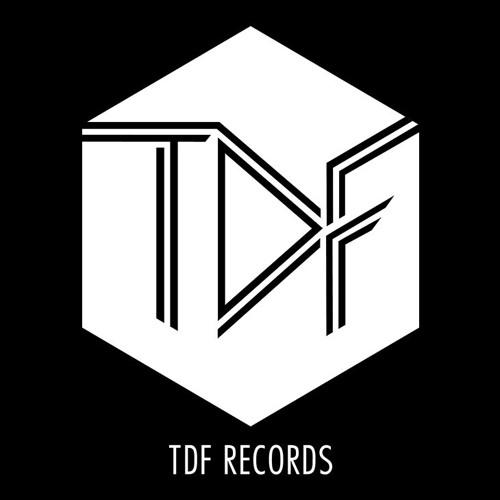 TDF Records's avatar