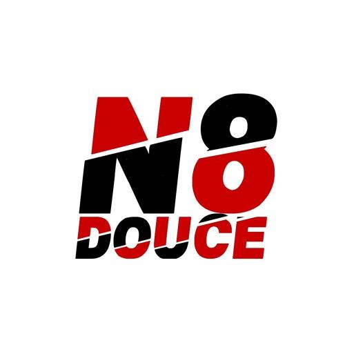 N8 Douce's avatar