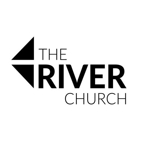 The River Church of Auburn Hills's avatar