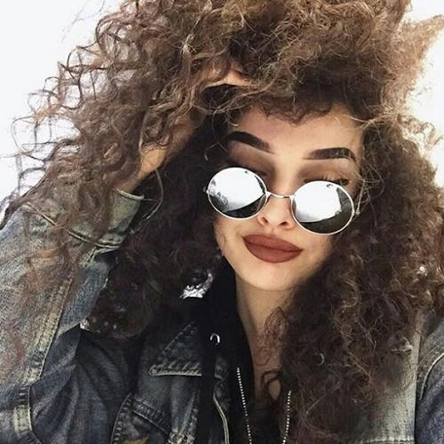 Анастасия Глущак's avatar