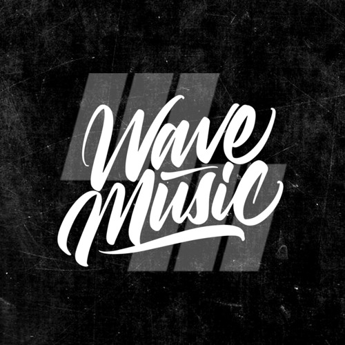 Wave Music's avatar