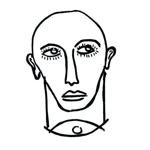 STOLEMYUSERNAME's avatar