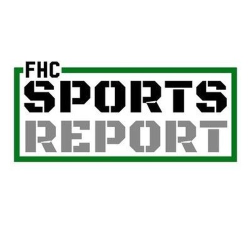 FHC Sports Report Podcasts's avatar