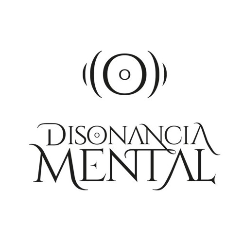 Disonancia Mental's avatar