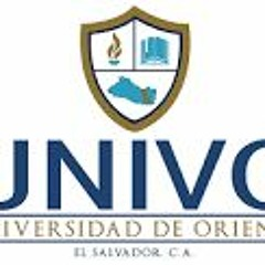 Ludwing Muñoz