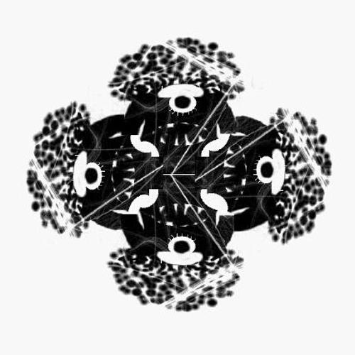 Milky Way Music's avatar