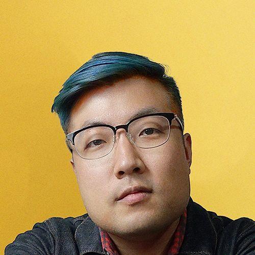 samuelock's avatar