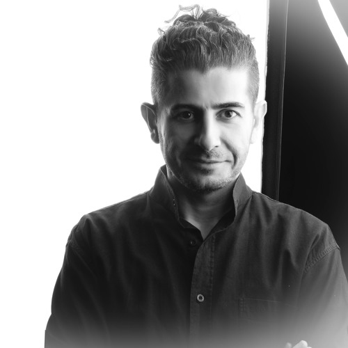 Cihan Guneser's avatar