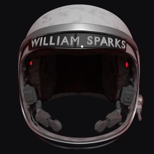 William Sparks's avatar