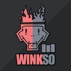 Winkso