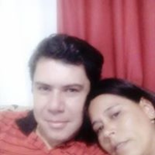 Mariza Alves's avatar