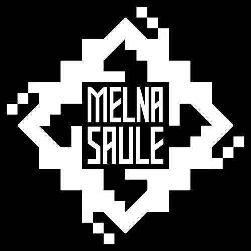 Melna Saule's avatar