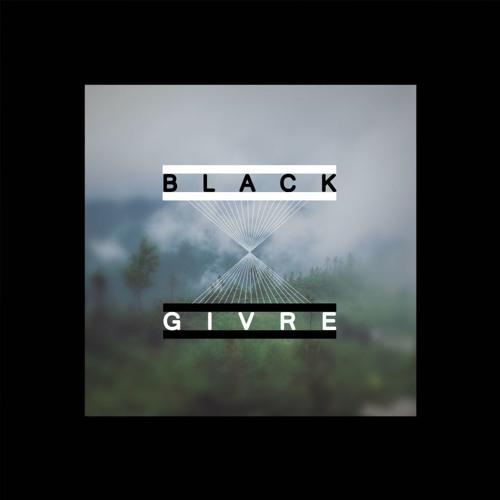 Black Givre's avatar