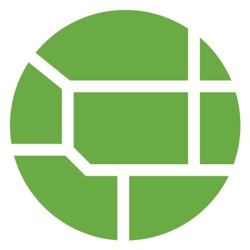 Ezra Church's avatar