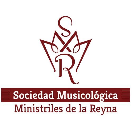 Sociedad Musicológica Ministriles de la Reyna's avatar
