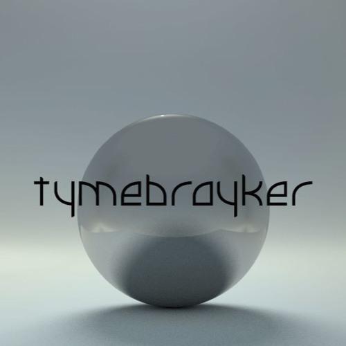 tymebrayker's avatar