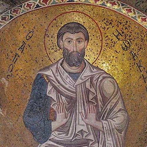 Byzantine Dream's avatar
