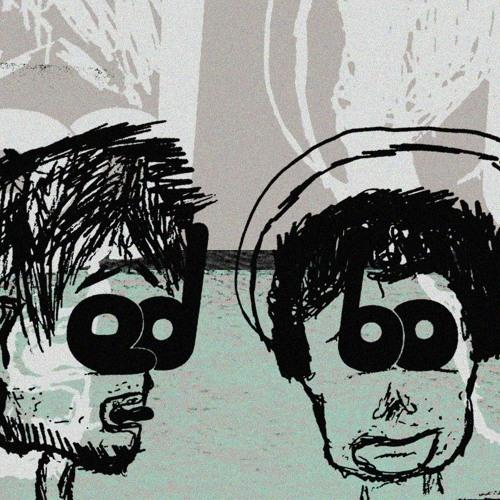 edNbo's avatar