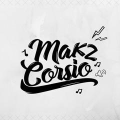 Makz Corsio (x5) 👻