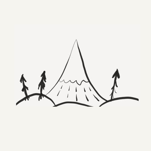 Castle Hill's avatar