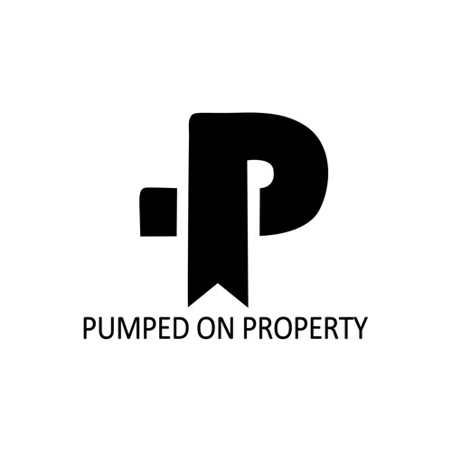 Pumped On Property's avatar