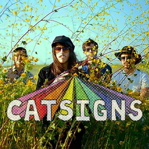 CATSIGNS's avatar