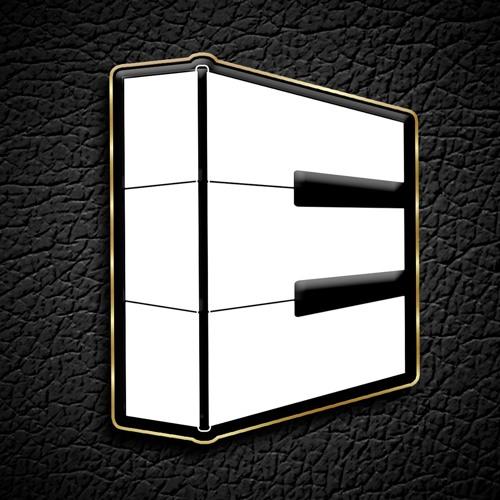 ItsElLeone's avatar