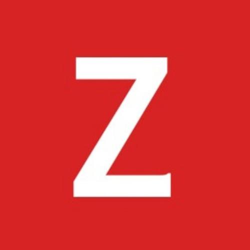 zeptar's avatar