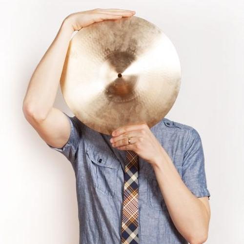 kitchen table music's avatar