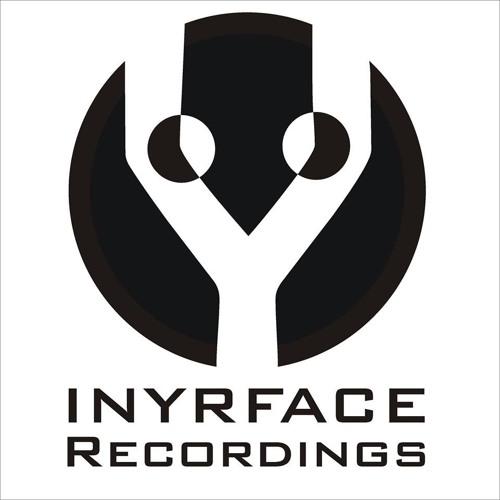 inYRface recordings's avatar