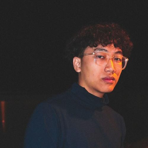 kyd floyd's avatar